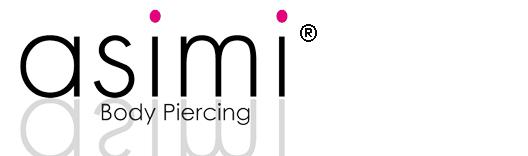 Asimi Body Piercing